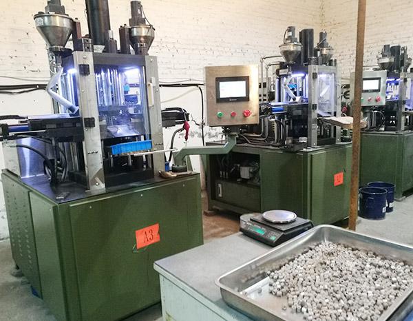 Shijiazhuang Leili Tools Co., Ltd.